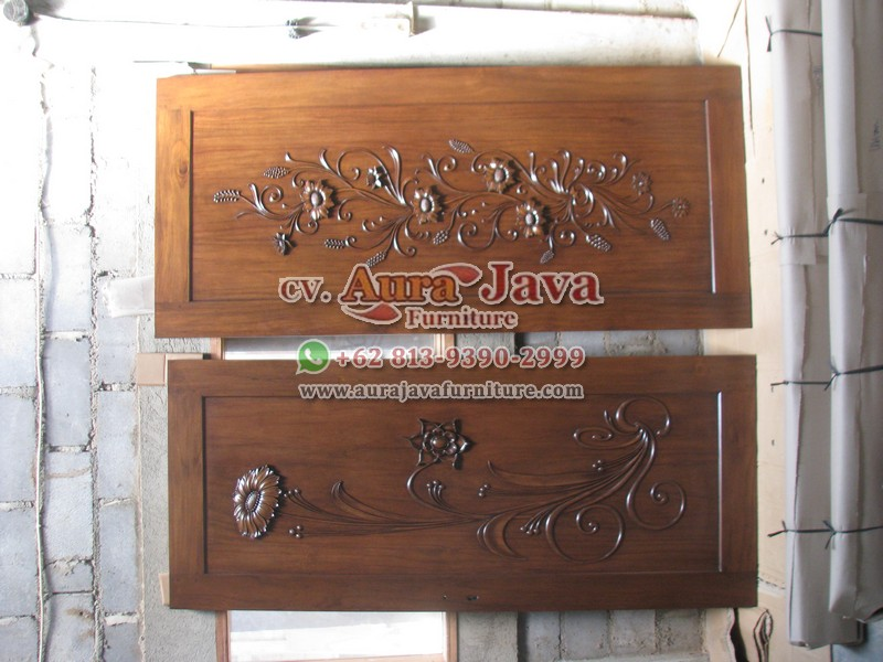 indonesia-teak-furniture-store-catalogue-doors-teak-of-carving-aura-java-jepara_036