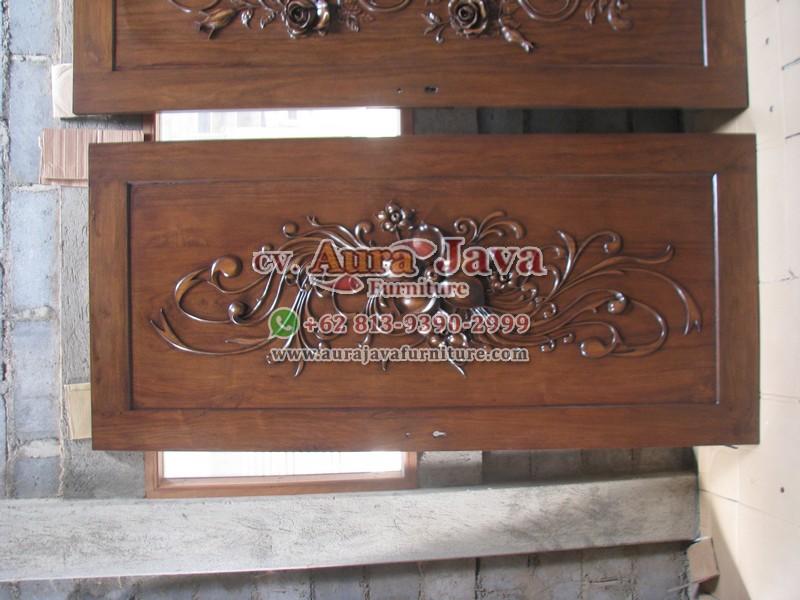 indonesia-teak-furniture-store-catalogue-doors-teak-of-carving-aura-java-jepara_037