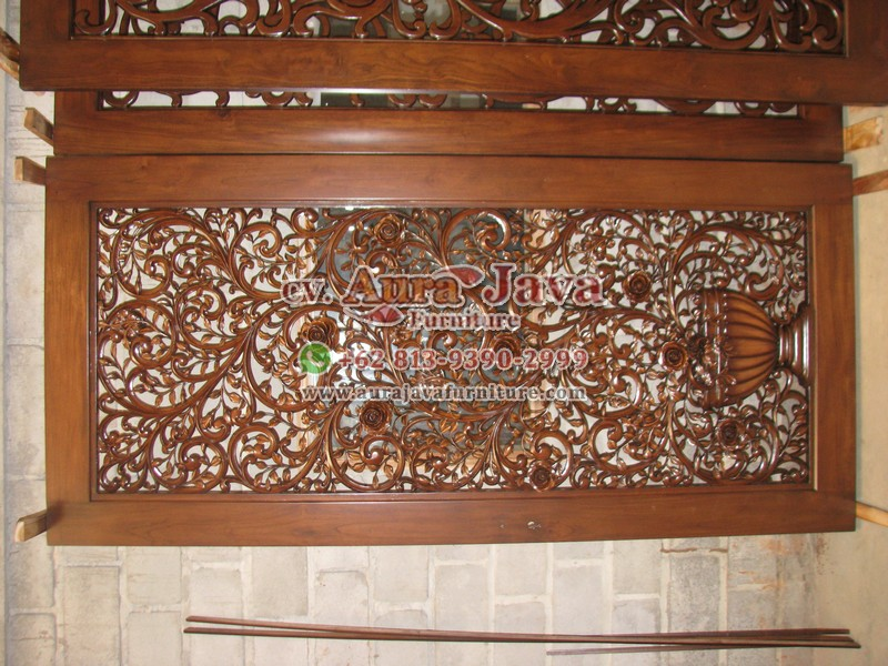 indonesia-teak-furniture-store-catalogue-doors-teak-of-carving-aura-java-jepara_040