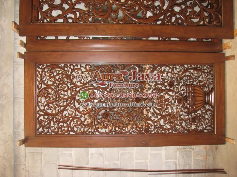 indonesia-teak-furniture-store-catalogue-doors-teak-of-carving-aura-java-jepara_041