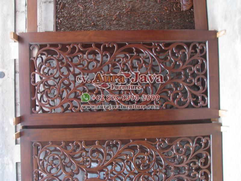 indonesia-teak-furniture-store-catalogue-doors-teak-of-carving-aura-java-jepara_044