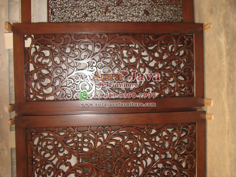 indonesia-teak-furniture-store-catalogue-doors-teak-of-carving-aura-java-jepara_045