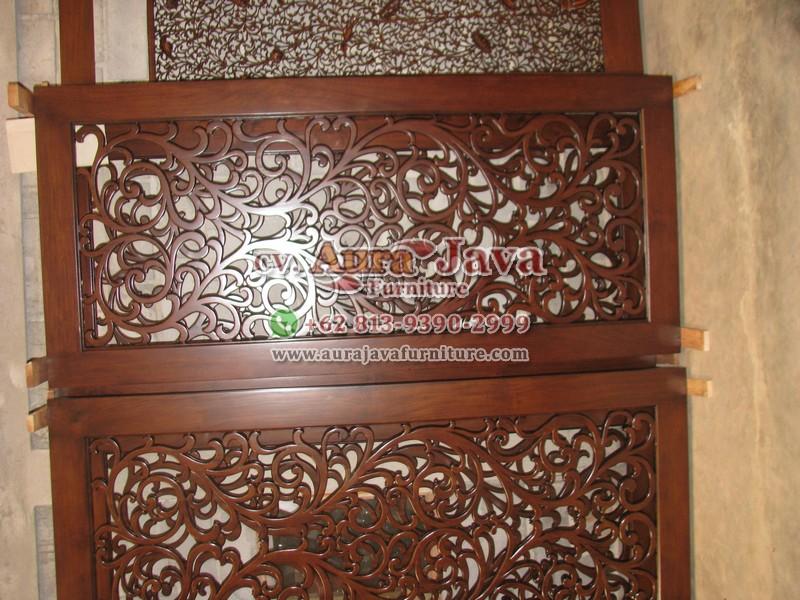 indonesia-teak-furniture-store-catalogue-doors-teak-of-carving-aura-java-jepara_046