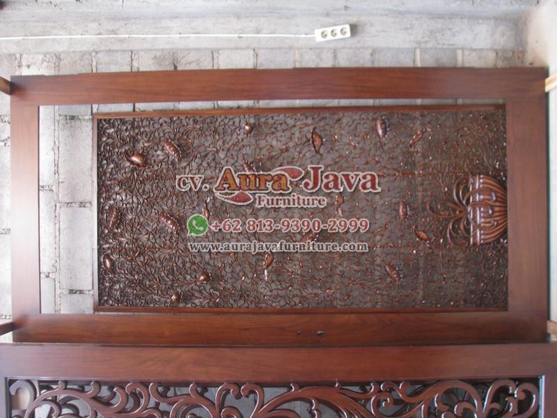 indonesia-teak-furniture-store-catalogue-doors-teak-of-carving-aura-java-jepara_048
