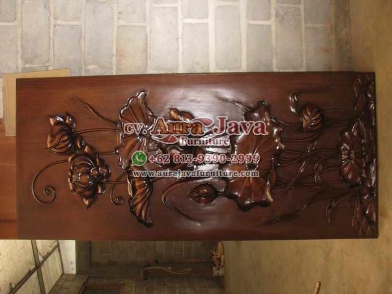 indonesia-teak-furniture-store-catalogue-doors-teak-of-carving-aura-java-jepara_052