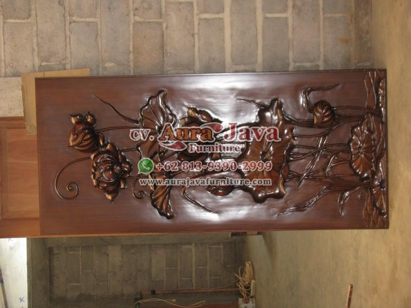 indonesia-teak-furniture-store-catalogue-doors-teak-of-carving-aura-java-jepara_053