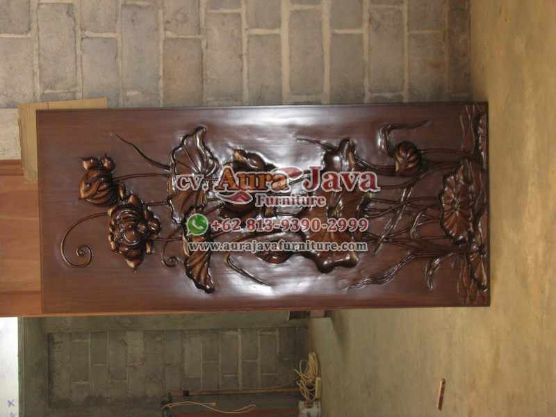 indonesia-teak-furniture-store-catalogue-doors-teak-of-carving-aura-java-jepara_054