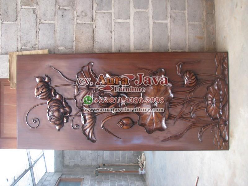 indonesia-teak-furniture-store-catalogue-doors-teak-of-carving-aura-java-jepara_055