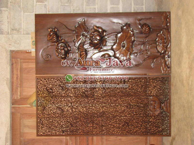 indonesia-teak-furniture-store-catalogue-doors-teak-of-carving-aura-java-jepara_057