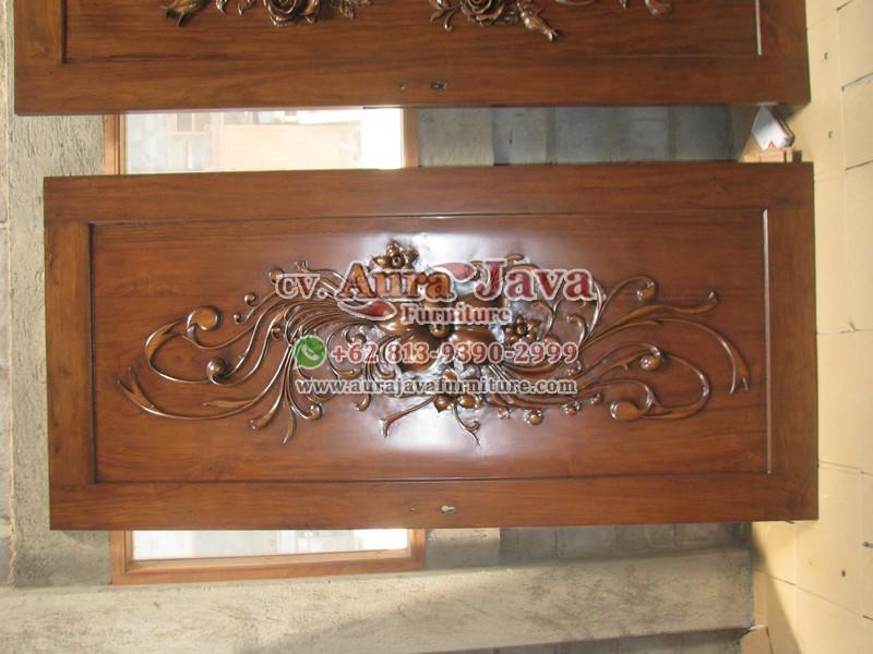 indonesia-teak-furniture-store-catalogue-doors-teak-of-carving-aura-java-jepara_059