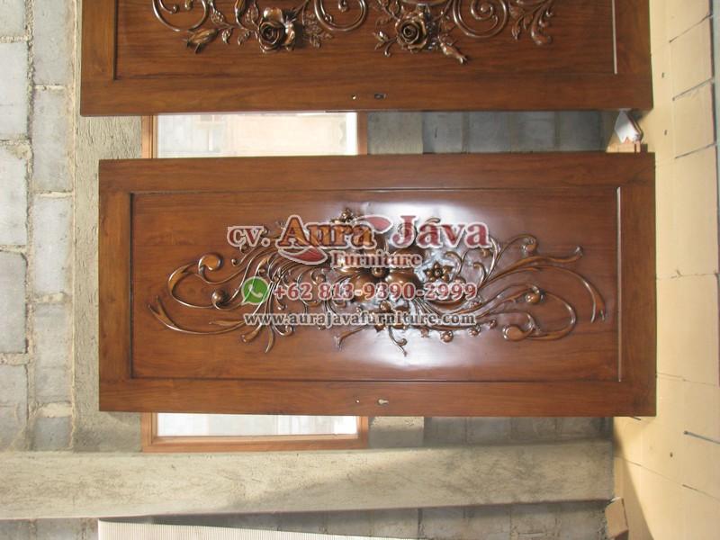 indonesia-teak-furniture-store-catalogue-doors-teak-of-carving-aura-java-jepara_061