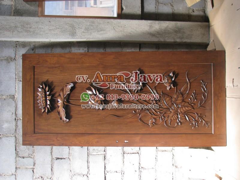 indonesia-teak-furniture-store-catalogue-doors-teak-of-carving-aura-java-jepara_064