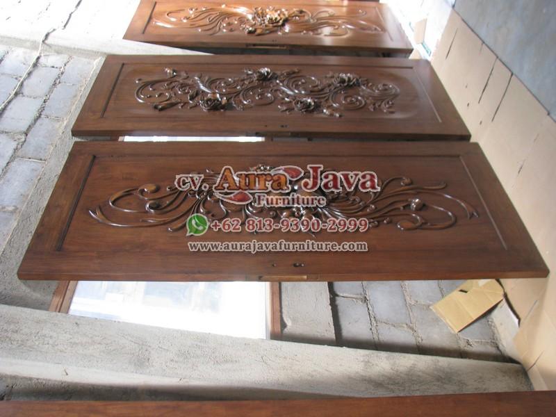 indonesia-teak-furniture-store-catalogue-doors-teak-of-carving-aura-java-jepara_066
