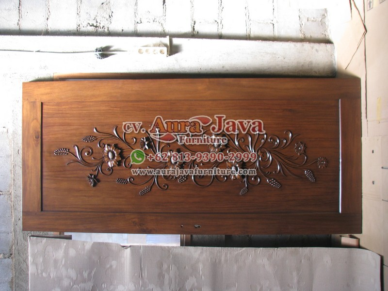indonesia-teak-furniture-store-catalogue-doors-teak-of-carving-aura-java-jepara_069