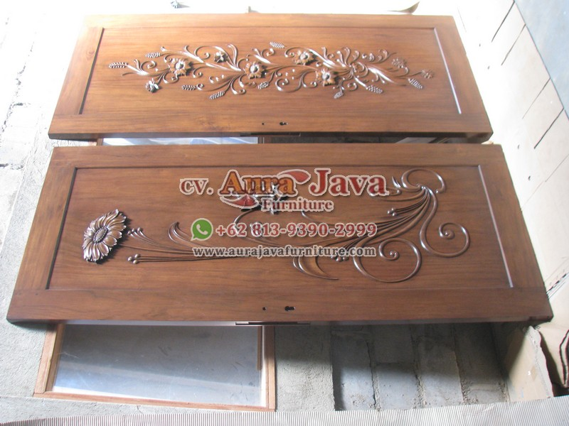 indonesia-teak-furniture-store-catalogue-doors-teak-of-carving-aura-java-jepara_072