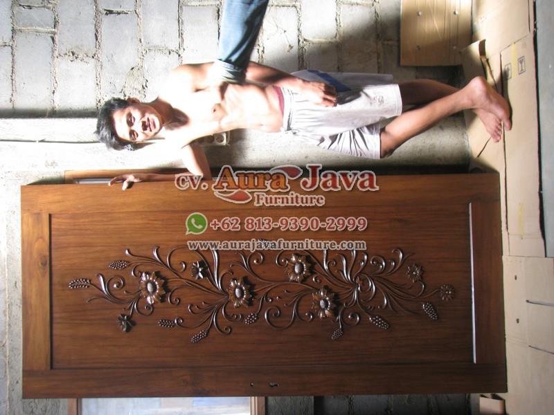 indonesia-teak-furniture-store-catalogue-doors-teak-of-carving-aura-java-jepara_079