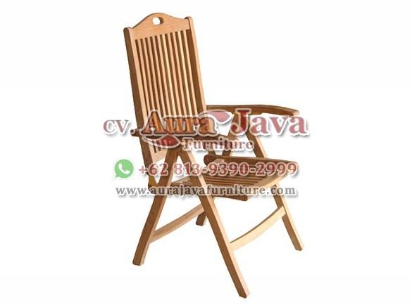 indonesia-teak-furniture-store-catalogue-out-door-garden-furniture-aura-java-jepara_002