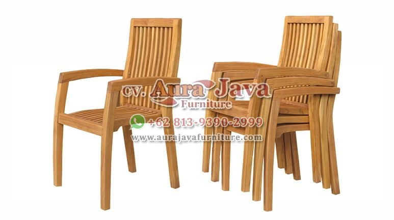 indonesia-teak-furniture-store-catalogue-out-door-garden-furniture-aura-java-jepara_005