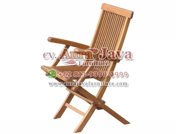 indonesia-teak-furniture-store-catalogue-out-door-garden-furniture-aura-java-jepara_008