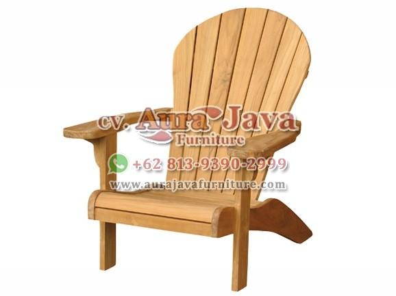indonesia-teak-furniture-store-catalogue-out-door-garden-furniture-aura-java-jepara_010