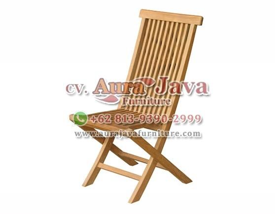indonesia-teak-furniture-store-catalogue-out-door-garden-furniture-aura-java-jepara_012