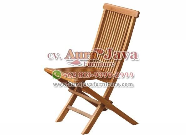 indonesia-teak-furniture-store-catalogue-out-door-garden-furniture-aura-java-jepara_016