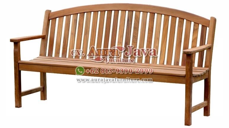 indonesia-teak-furniture-store-catalogue-out-door-garden-furniture-aura-java-jepara_023