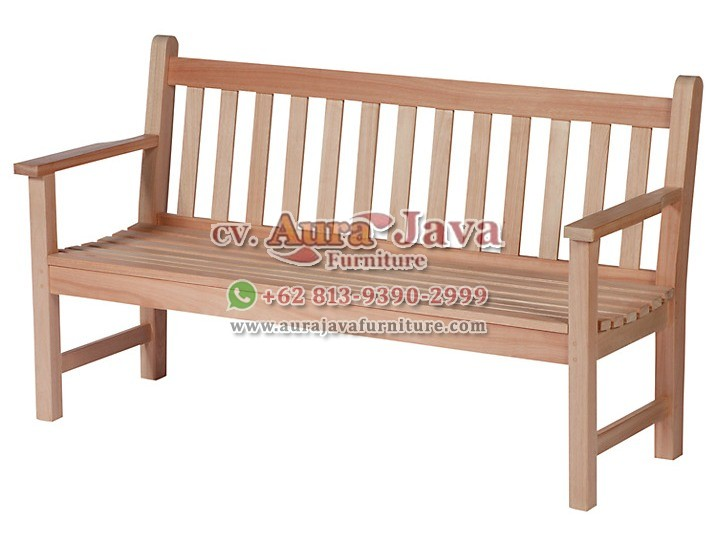 indonesia-teak-furniture-store-catalogue-out-door-garden-furniture-aura-java-jepara_025