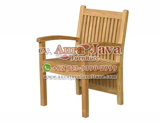 indonesia-teak-furniture-store-catalogue-out-door-garden-furniture-aura-java-jepara_028