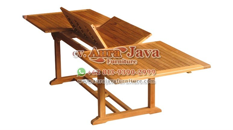 indonesia-teak-furniture-store-catalogue-out-door-garden-furniture-aura-java-jepara_040