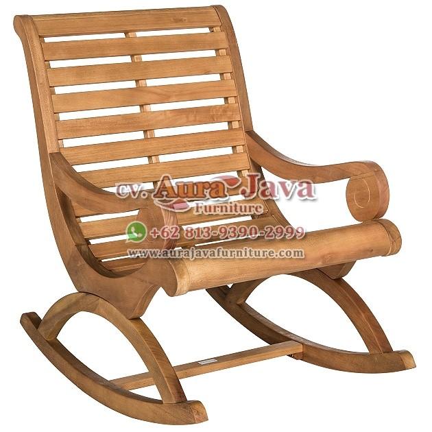 indonesia-teak-furniture-store-catalogue-out-door-garden-furniture-aura-java-jepara_045