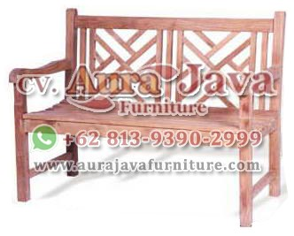 indonesia-teak-furniture-store-catalogue-out-door-garden-furniture-aura-java-jepara_047