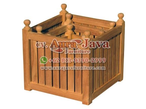 indonesia-teak-furniture-store-catalogue-out-door-garden-furniture-aura-java-jepara_050