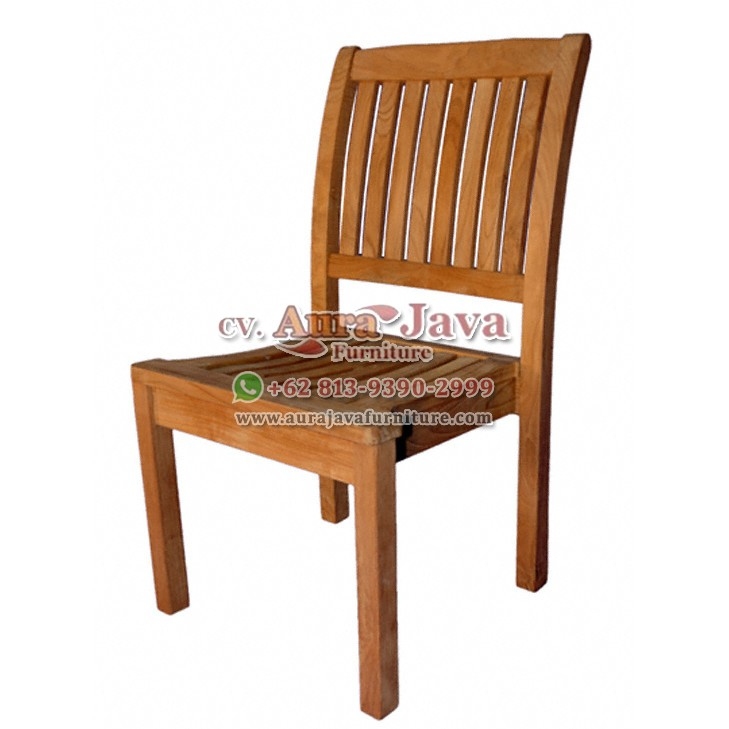indonesia-teak-furniture-store-catalogue-out-door-garden-furniture-aura-java-jepara_051
