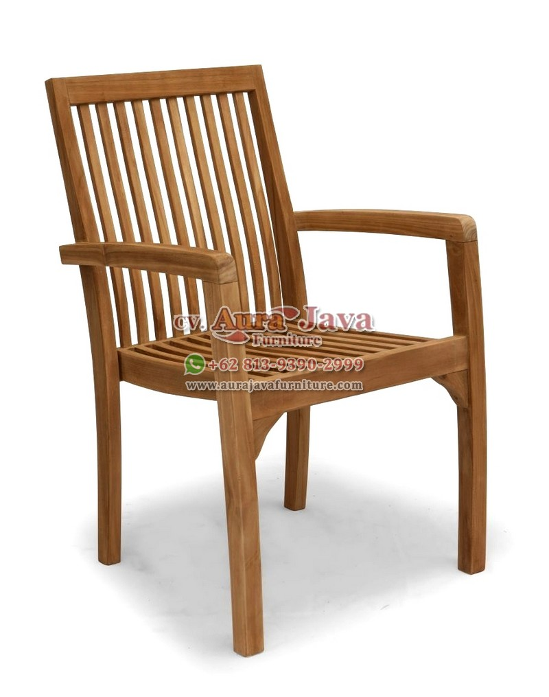 indonesia-teak-furniture-store-catalogue-out-door-garden-furniture-aura-java-jepara_054