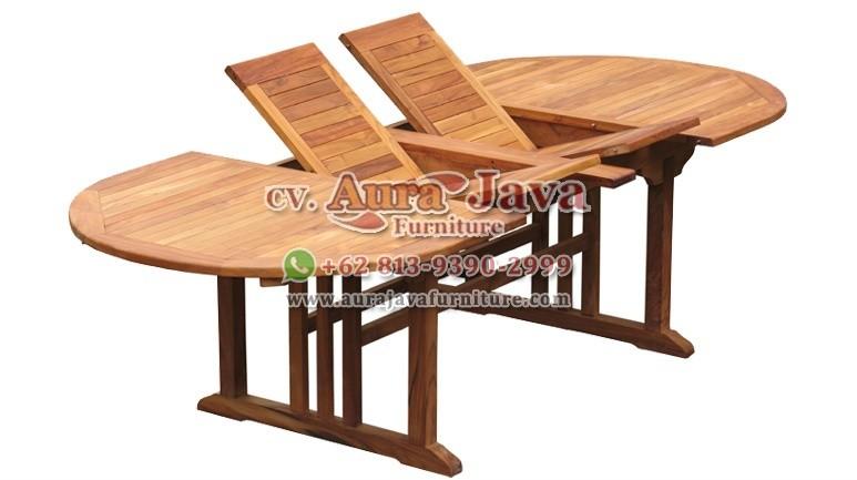 indonesia-teak-furniture-store-catalogue-out-door-garden-furniture-aura-java-jepara_056