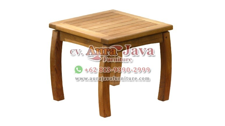 indonesia-teak-furniture-store-catalogue-out-door-garden-furniture-aura-java-jepara_061