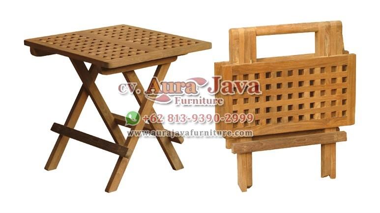indonesia-teak-furniture-store-catalogue-out-door-garden-furniture-aura-java-jepara_062
