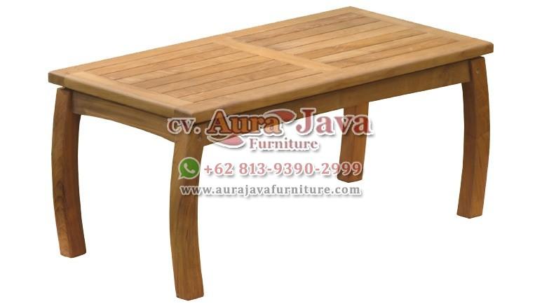 indonesia-teak-furniture-store-catalogue-out-door-garden-furniture-aura-java-jepara_064