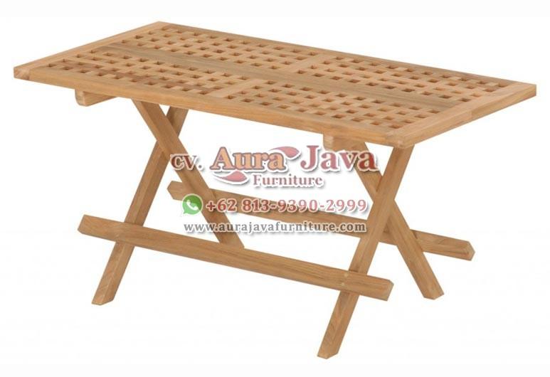 indonesia-teak-furniture-store-catalogue-out-door-garden-furniture-aura-java-jepara_066