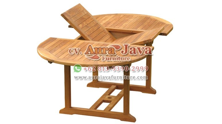 indonesia-teak-furniture-store-catalogue-out-door-garden-furniture-aura-java-jepara_068