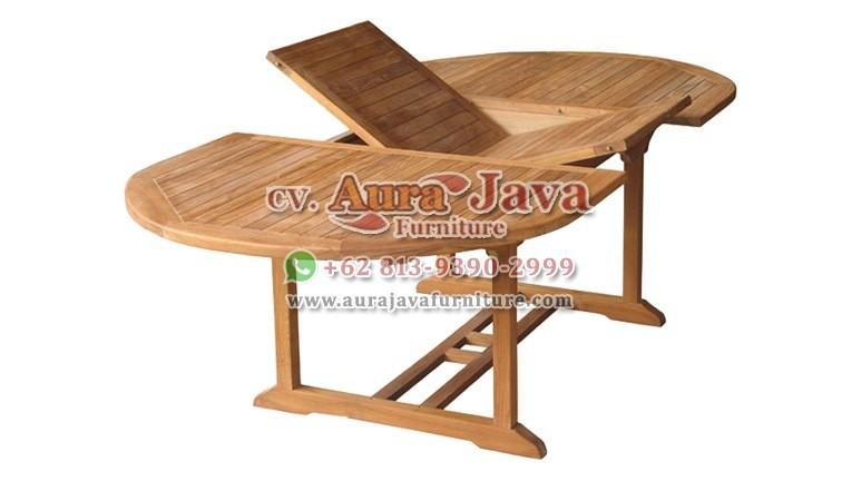 indonesia-teak-furniture-store-catalogue-out-door-garden-furniture-aura-java-jepara_069