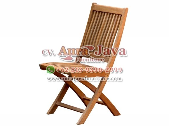 indonesia-teak-furniture-store-catalogue-out-door-garden-furniture-aura-java-jepara_070