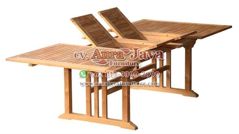 indonesia-teak-furniture-store-catalogue-out-door-garden-furniture-aura-java-jepara_073