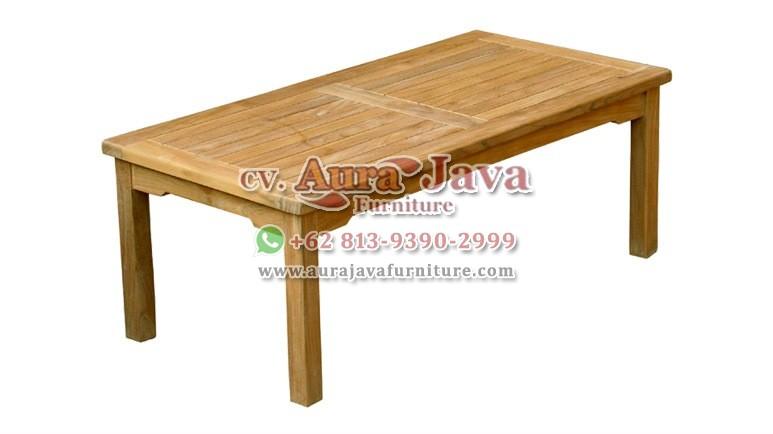 indonesia-teak-furniture-store-catalogue-out-door-garden-furniture-aura-java-jepara_074