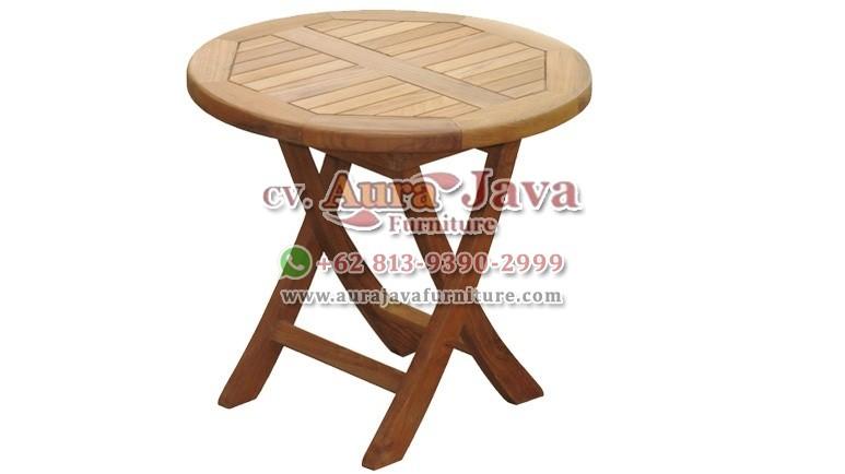 indonesia-teak-furniture-store-catalogue-out-door-garden-furniture-aura-java-jepara_075