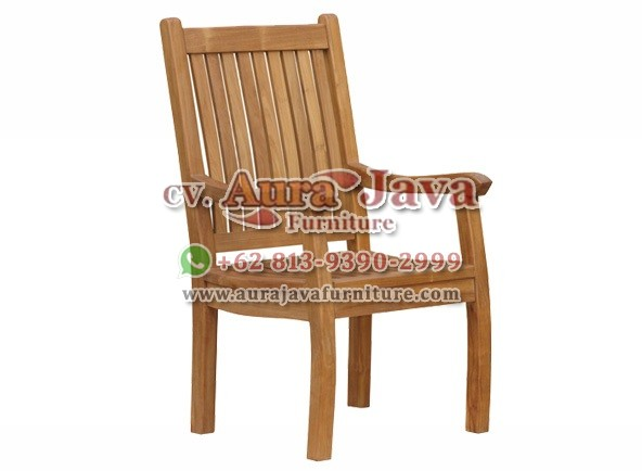 indonesia-teak-furniture-store-catalogue-out-door-garden-furniture-aura-java-jepara_077