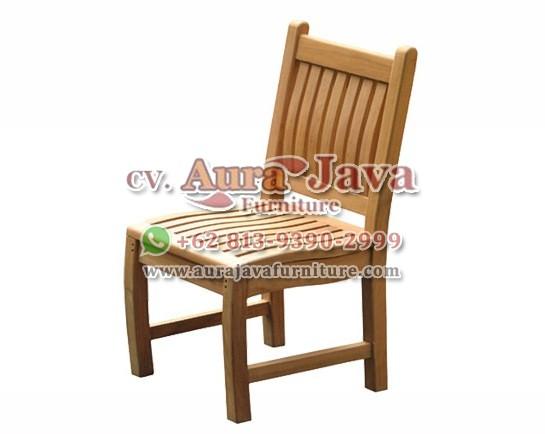indonesia-teak-furniture-store-catalogue-out-door-garden-furniture-aura-java-jepara_080