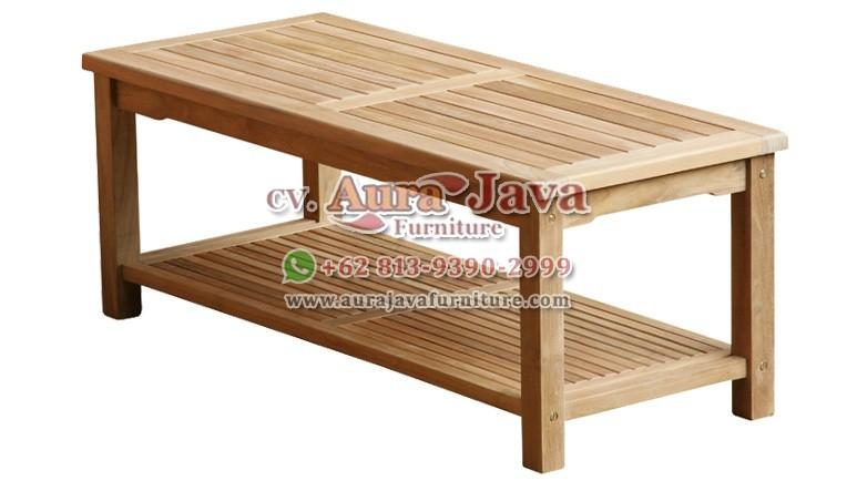 indonesia-teak-furniture-store-catalogue-out-door-garden-furniture-aura-java-jepara_081