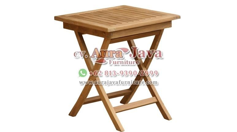 indonesia-teak-furniture-store-catalogue-out-door-garden-furniture-aura-java-jepara_082